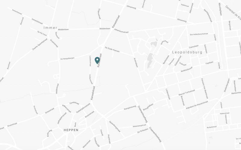 De zwembadbouwers | Google Maps